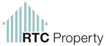 RTC Property & Associates
