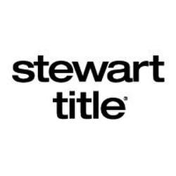 steward title