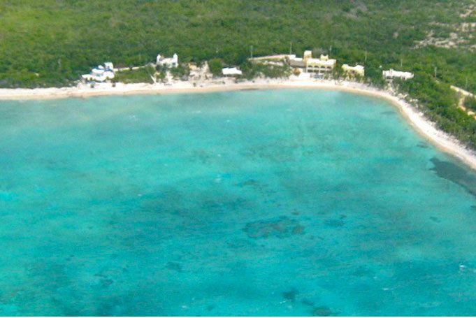 full_1333043741_villa-caribbean_01