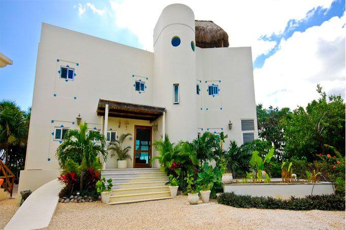 full_1333043741_villa-caribbean_02