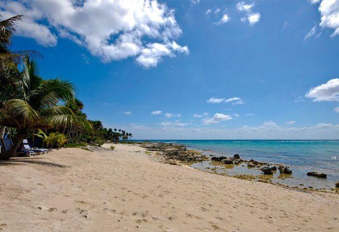 full_1333043742_villa-caribbean_04