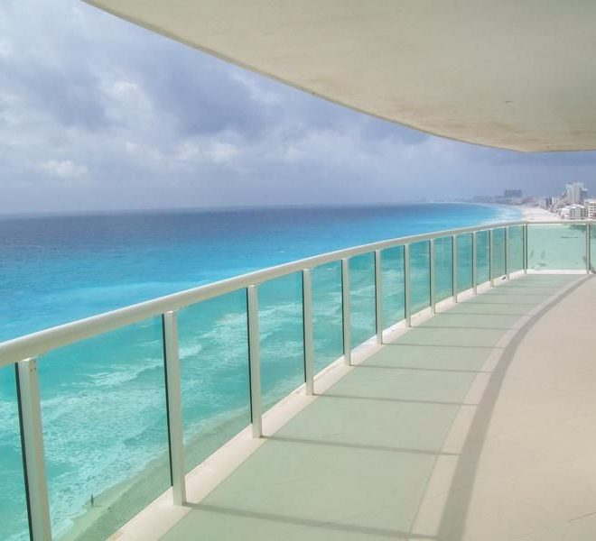 full_1358970033_vista-terraza-mar