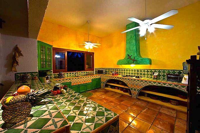 full_1402349105_mexico-golondrina-29