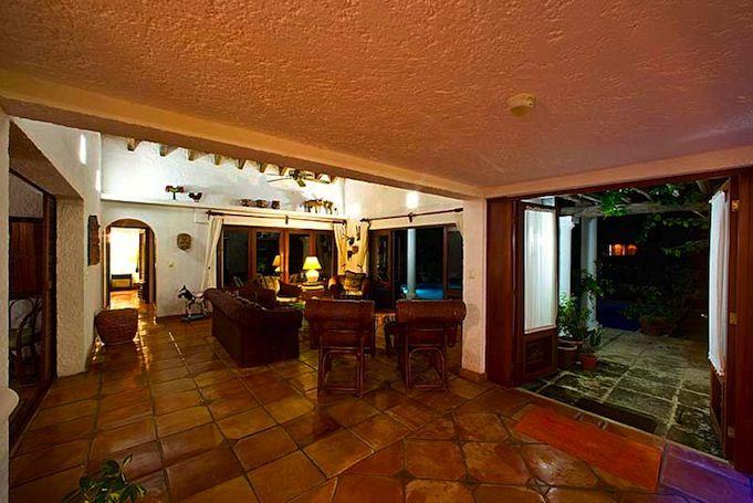full_1402349105_mexico-golondrina-38