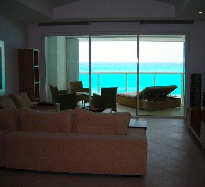 the loft cancun 2