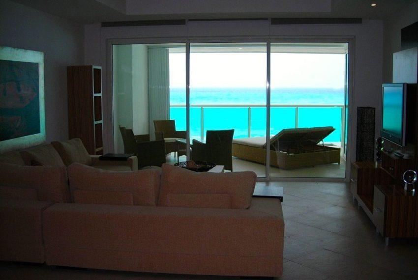 the loft cancun 2