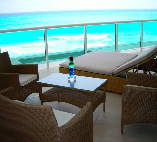 the loft cancun