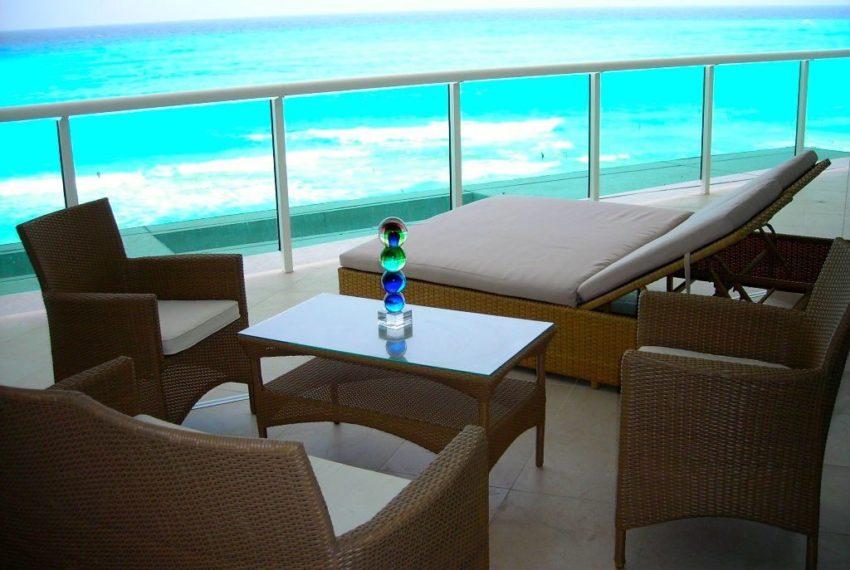 the loft cancun
