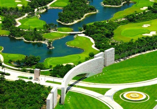 bahia-principe-residences--golf-tulum-centro-tulum-quintana-roo-490785-foto-03