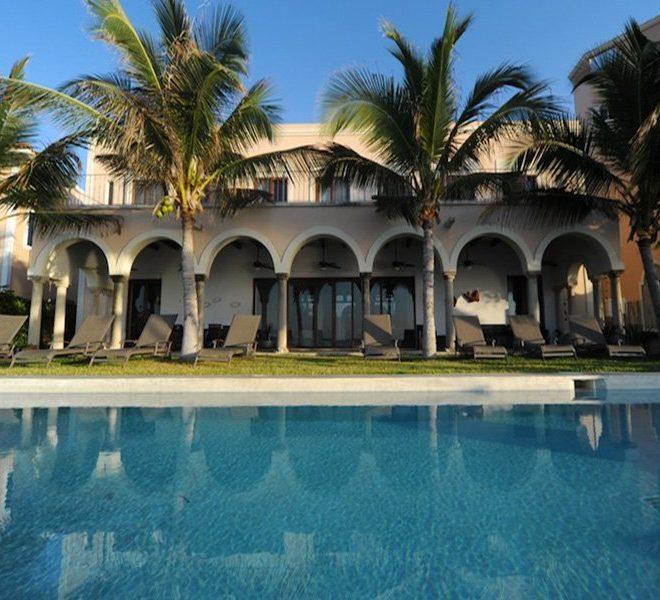 hacienda-del-mar-puerto-aventuras-W783