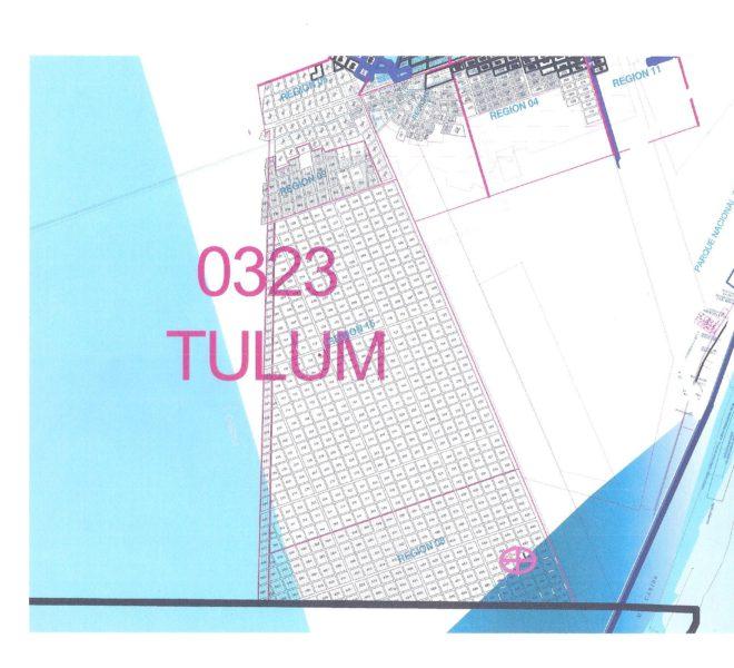 TULUM_1 001