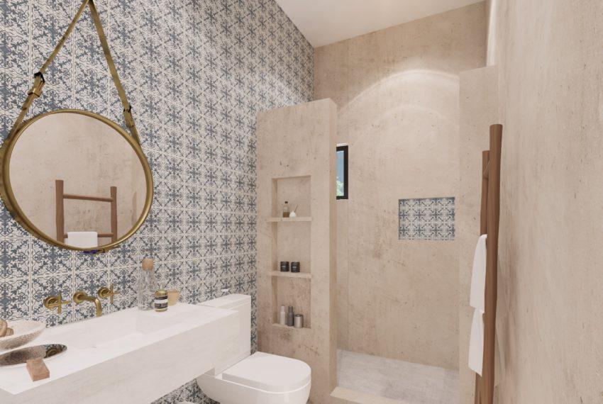 Bathroom-min-3
