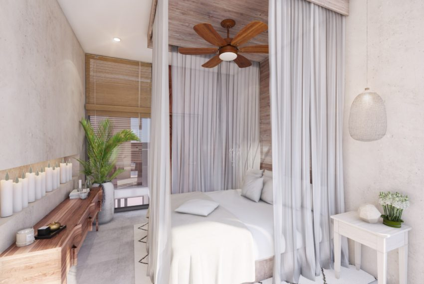 Principal-Bedroom-min-3