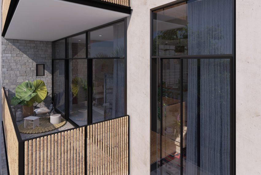 Terrace-min-3