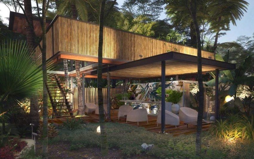 aldea zama rtc property