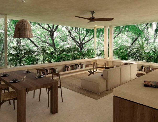 tulum-real-estate-essentia-living-area-768x512-1