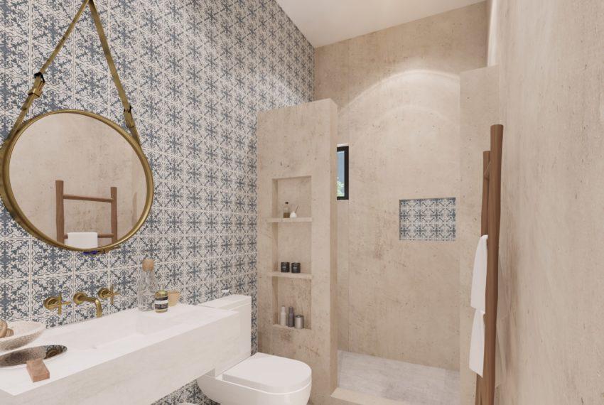 Bathroom-min-1