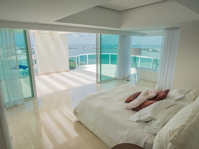 Bay+View+Penthouse+En+Venta+3