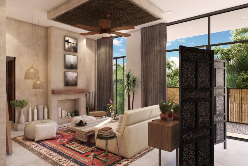 Living-Room-min-1