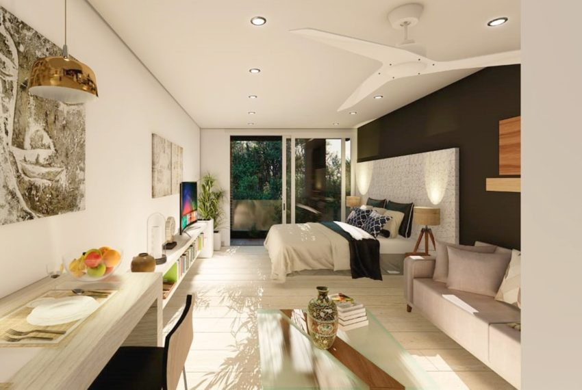 Menesse_A_Perfect_Place-Interior_04-min