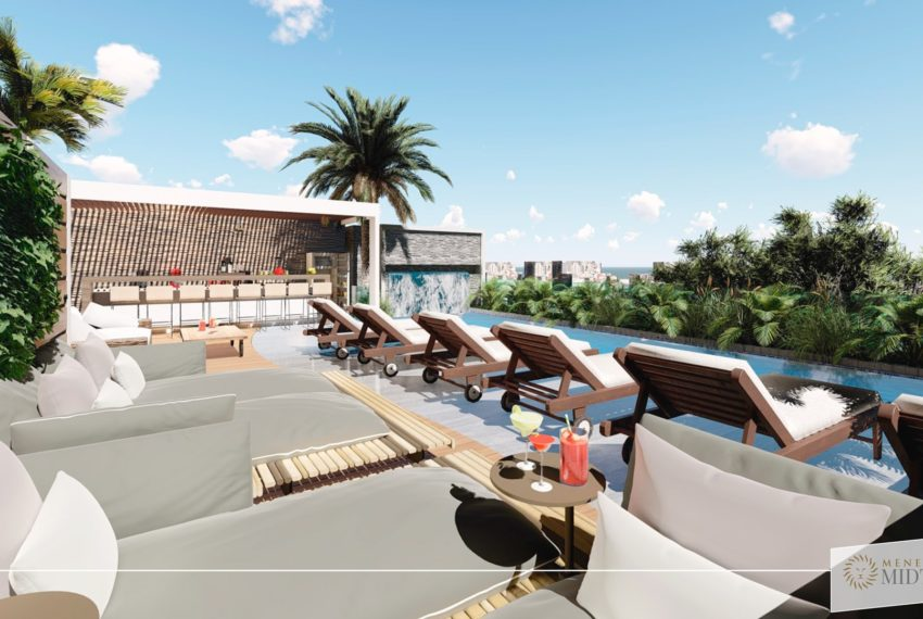 Menesse_Midtown_256-Rooftop_06-min