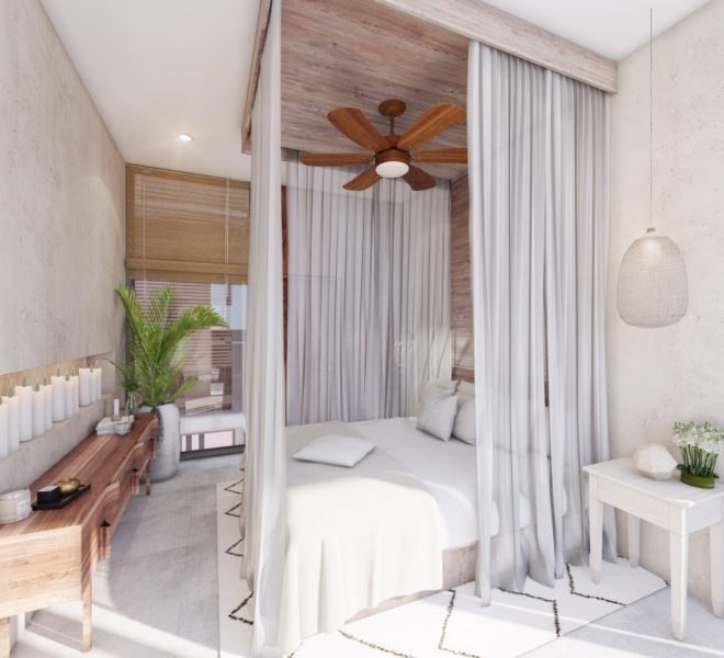 Principal-Bedroom-min-1