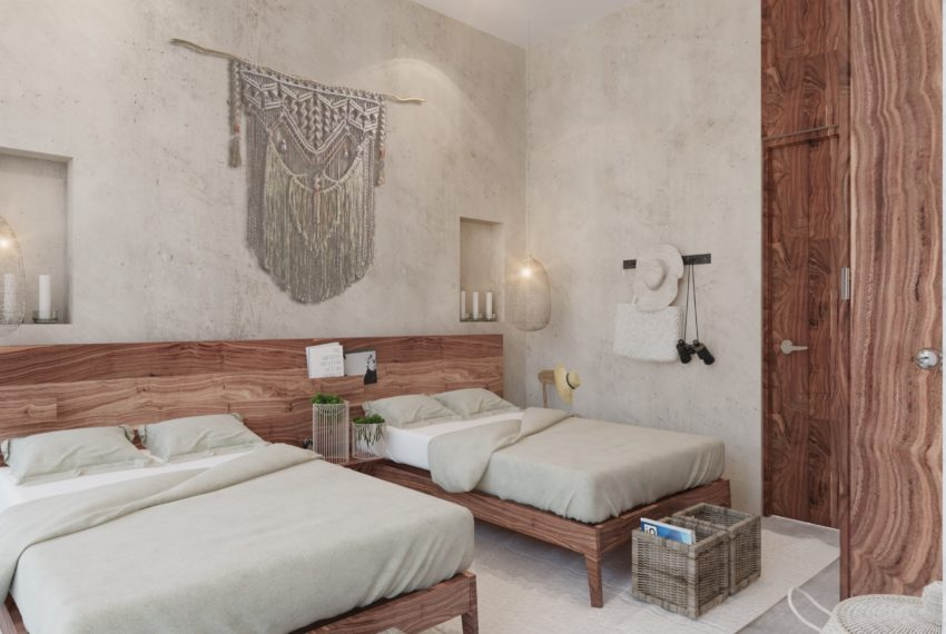 Secondary-Bedroom-min-1