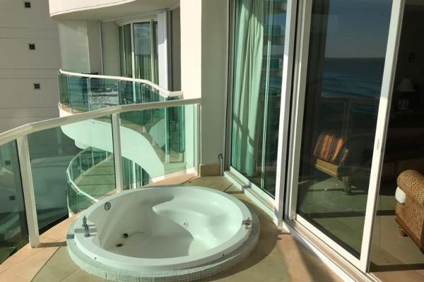departamento-bay-view-grand-cancun-departamento-cancun-zona-hotelera-benito-juarez-quintana-roo-4575388-foto-25