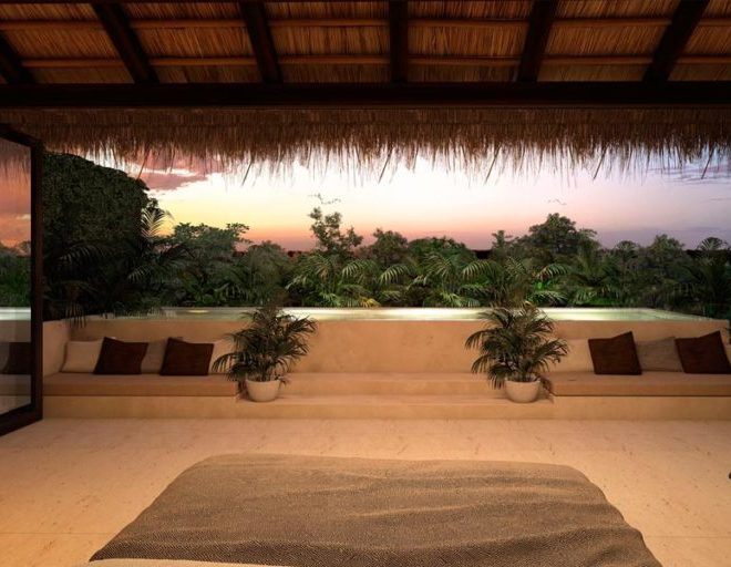 tulum-real-estate-essentia-penthouse-768x512