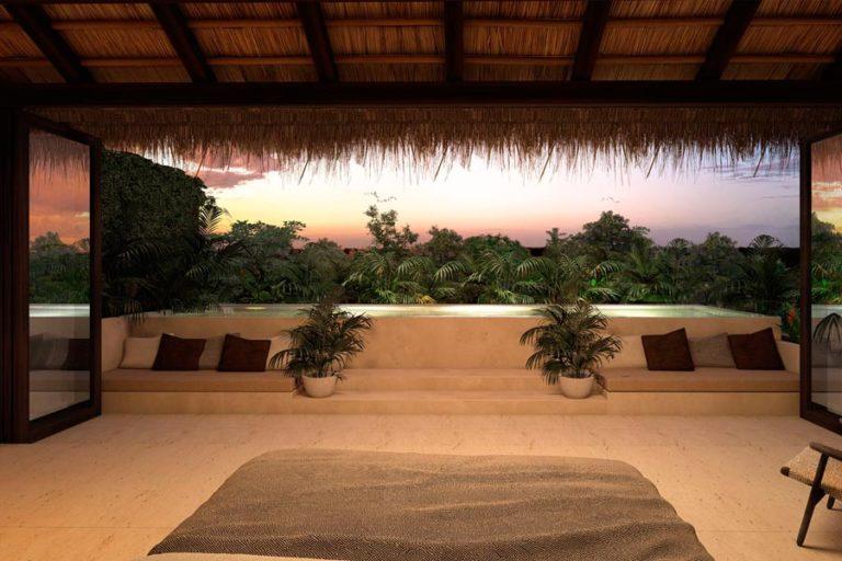 tulum-real-estate-essentia-penthouse-768x512