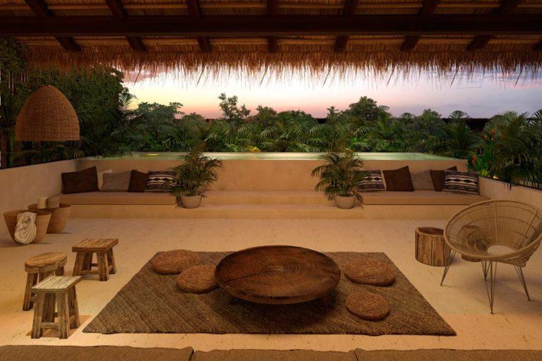 tulum-real-estate-essentia-private-rooftop-768x512