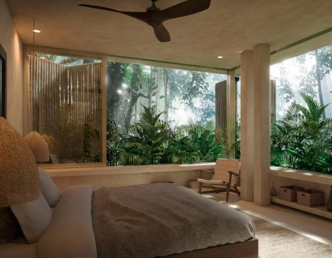 tulum-real-estate-essentia-second-bedroom-768x512