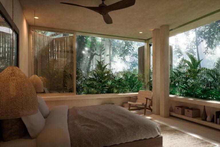 tulum-real-estate-essentia-second-bedroom-768x512