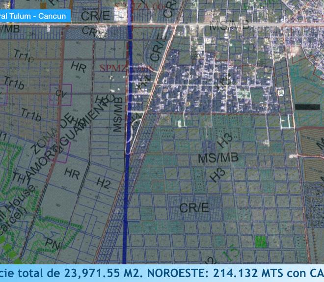 Captura de pantalla 2019-03-05 a la(s) 16.06.05