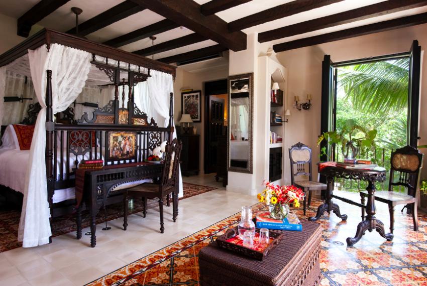 Rtc Property guest room hacienda 6