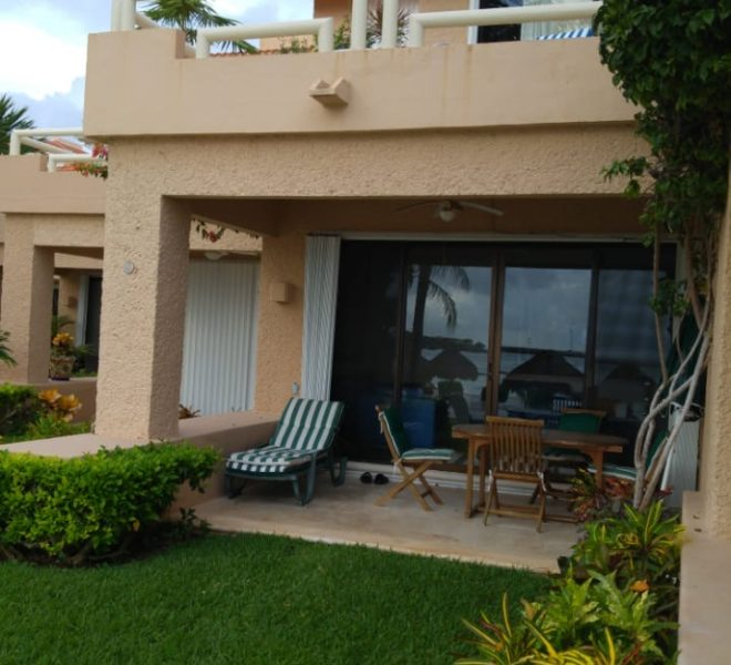 RTC PROPERTY BEACHFRONT VILLA FOR RENT 977df555-a611-4197-80b3-cc3c4cbc38fe