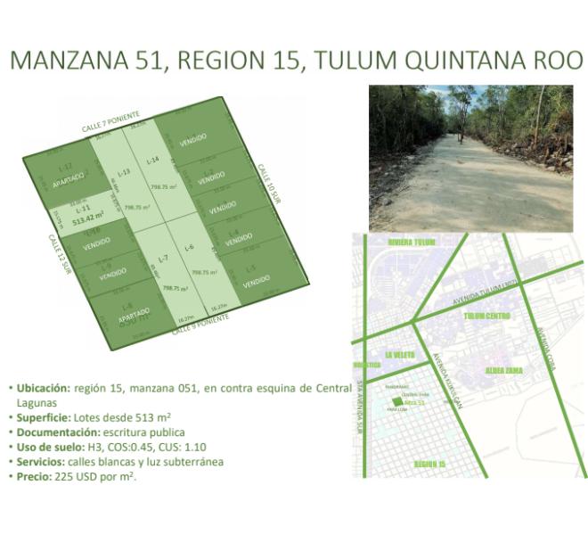 Captura de Pantalla 2021-06-30 a la(s) 1.47.00