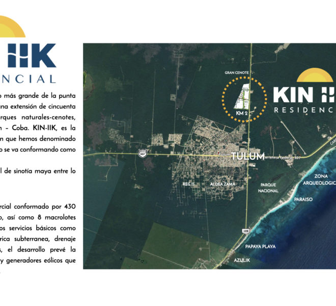 KIN-IIK RENDERS LOGO.001