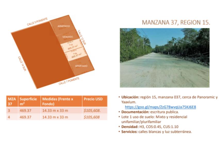 Captura de Pantalla 2021-06-30 a la(s) 1.59.04
