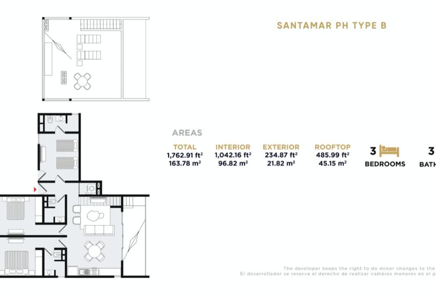 SANTAMAR WOW RTC Property de Pantalla 2021-06-30 a la(s) 2.59.17