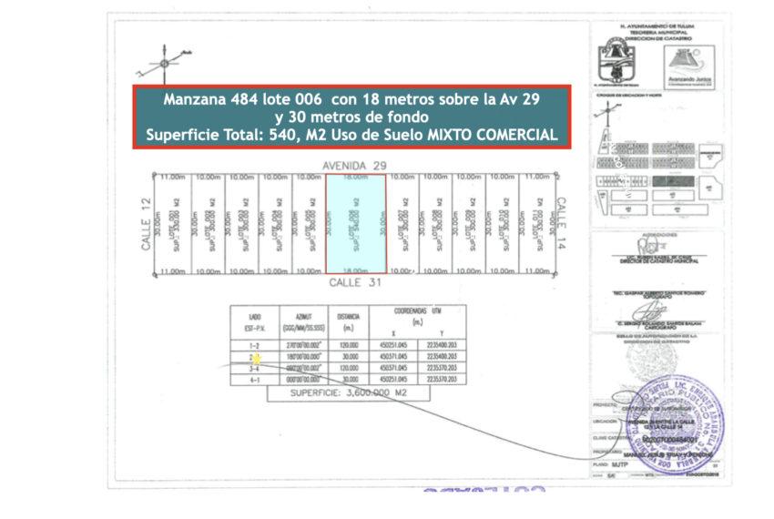 540 tumbenka rtc property.004