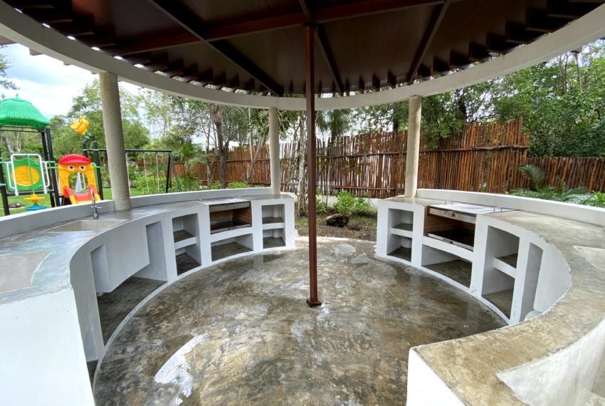 RTC Property villas caribe_0921