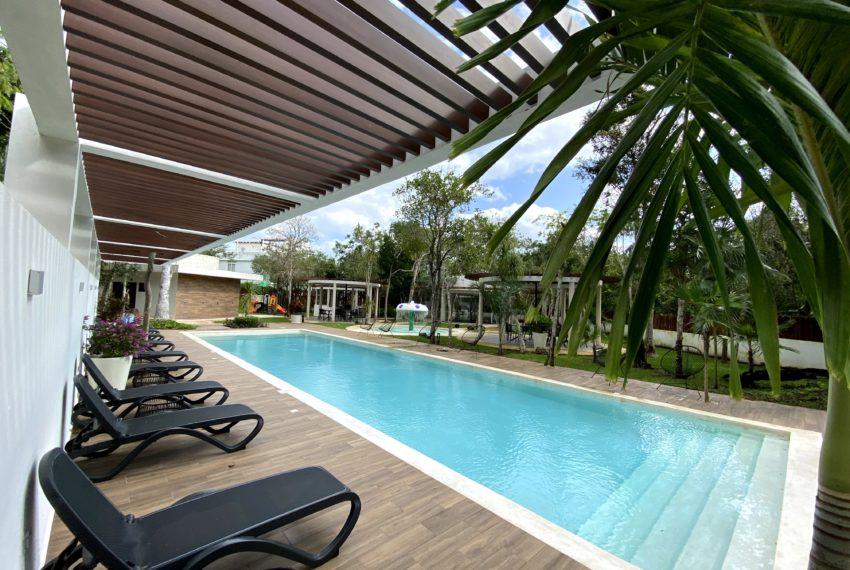 RTC Property villas caribe_0936