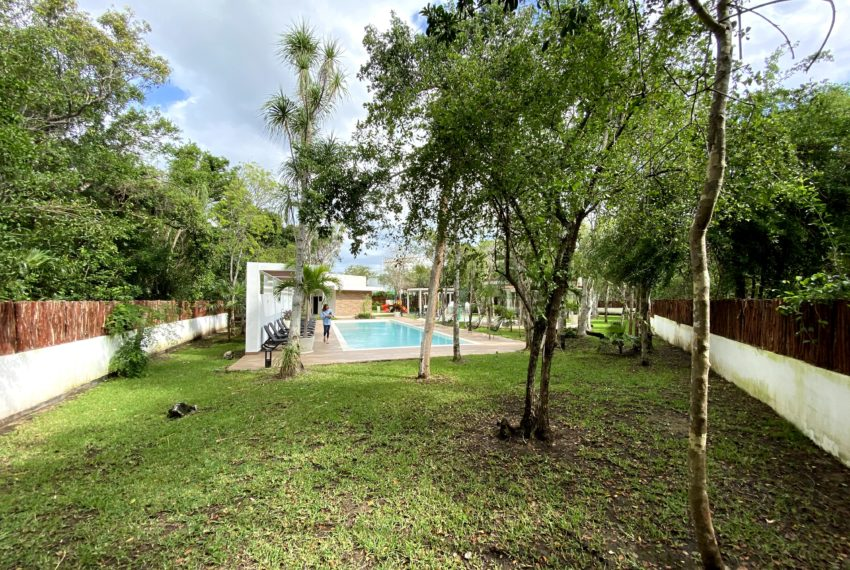 RTC Property villas caribe_0940