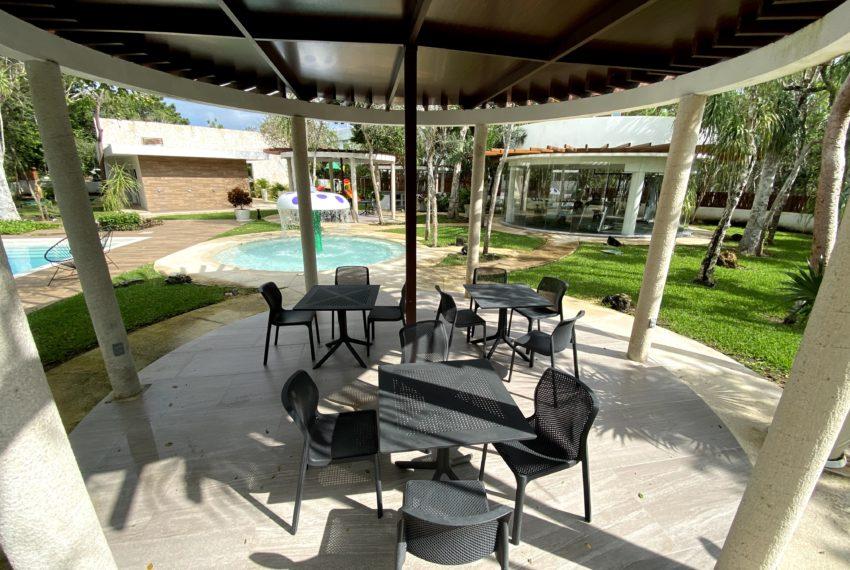 RTC Property villas caribe_0949