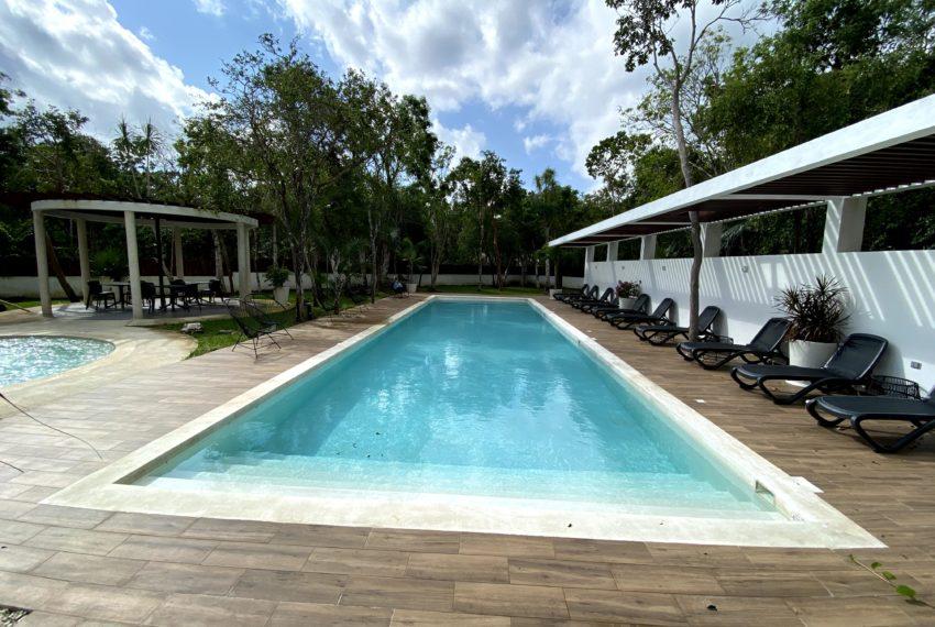 RTC Property villas caribe_0971