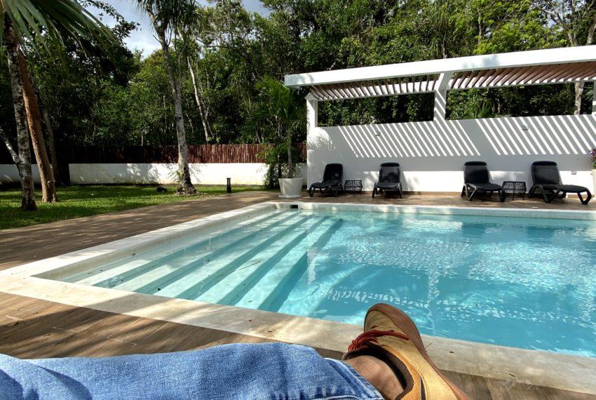 RTC Property villas caribe_0976