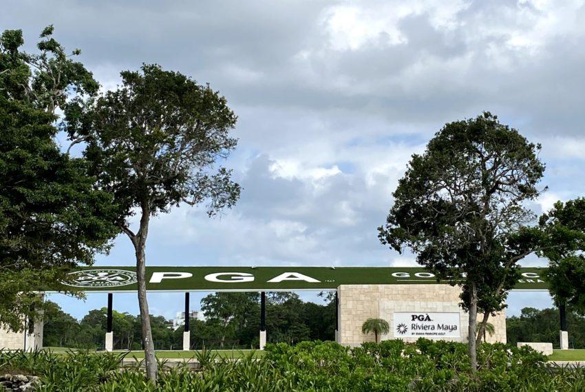 RTC Property villas caribe_0978