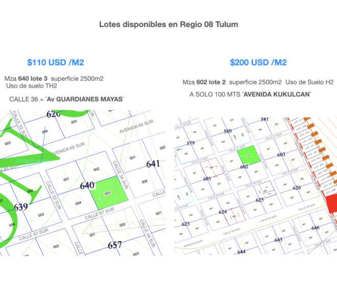 ACTUALIZACION SEPT 2021 REG 080..003