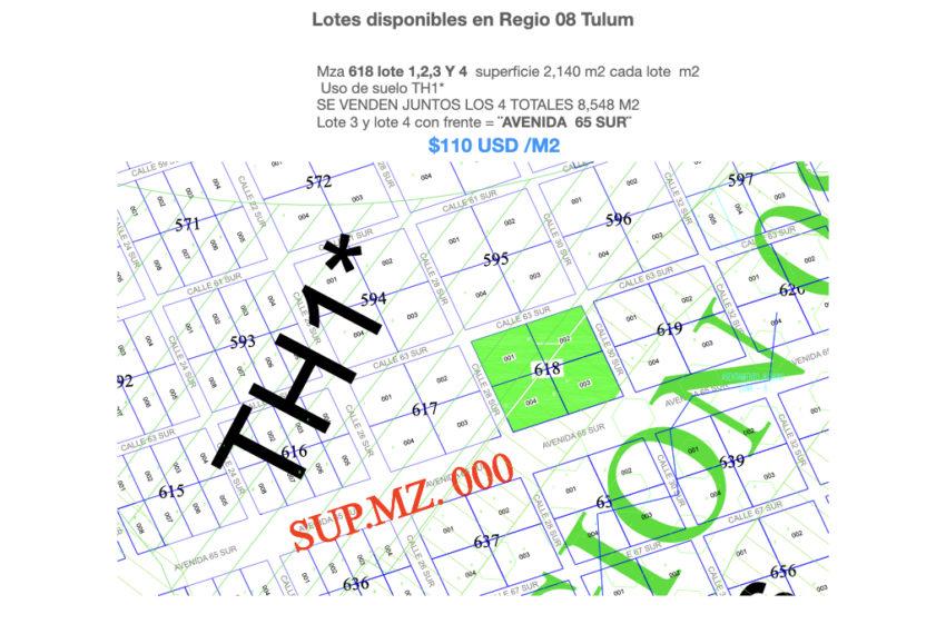 ACTUALIZACION SEPT 2021 REG 080..005
